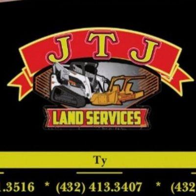 Avatar for JTJ Land Services llc
