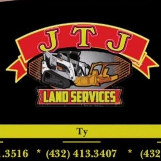 JTJ Land Services llc