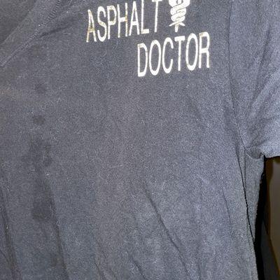 Avatar for Asphalt Doctor