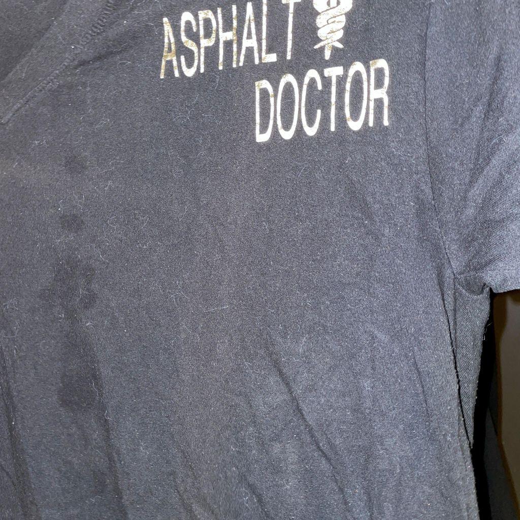 Asphalt Doctor