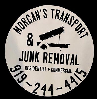 Avatar for Morgan's Transport LLC