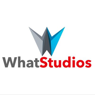 Avatar for WhatStudios