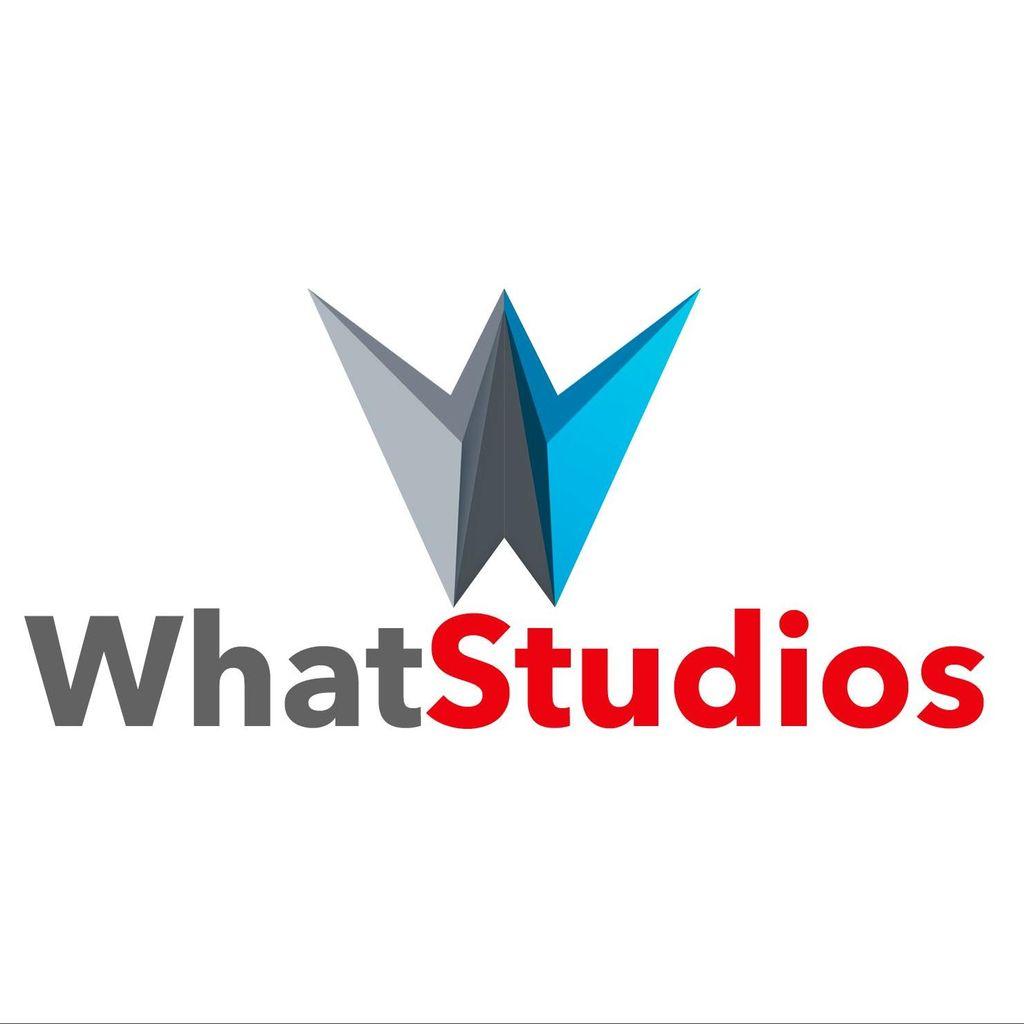 WhatStudios