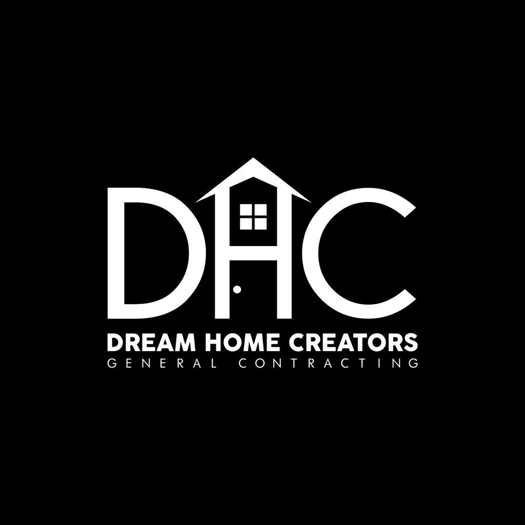 Dream Home Creators