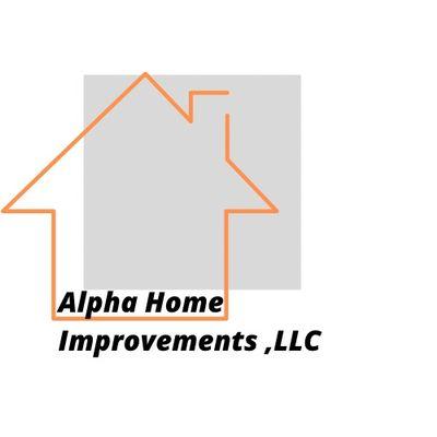 Avatar for Alpha home improvements LLC