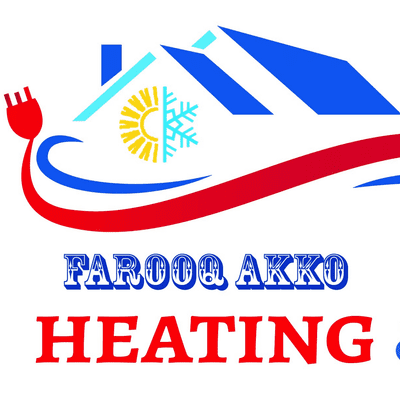 Avatar for FAROOQ AKKO HEATING AND COOLING