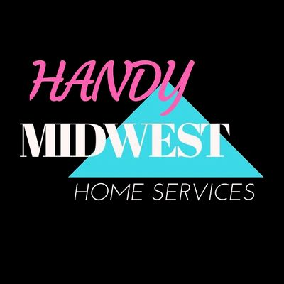 Avatar for Handy Midwest Home Services LLC