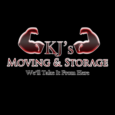 Avatar for KJ's Moving & Storage