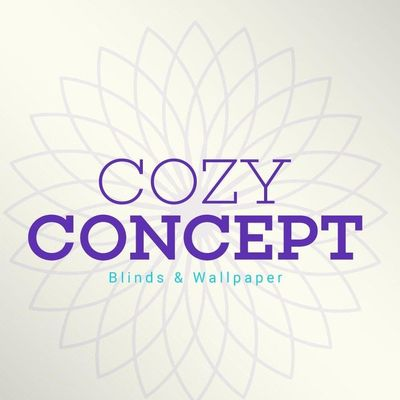 Avatar for Cozy concept