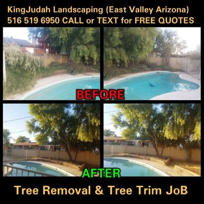 Avatar for King Judah Landscaping