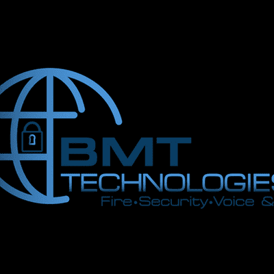 Avatar for BMT Technologies Inc.