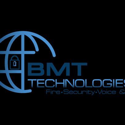BMT Technologies Inc.