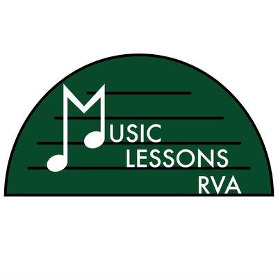 Avatar for Music Lessons RVA, LLC