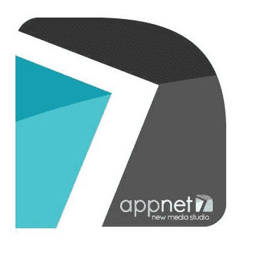 Avatar for Appnet | Web Design, Web Development and SEO