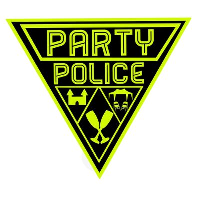 Avatar for Party Police LLC