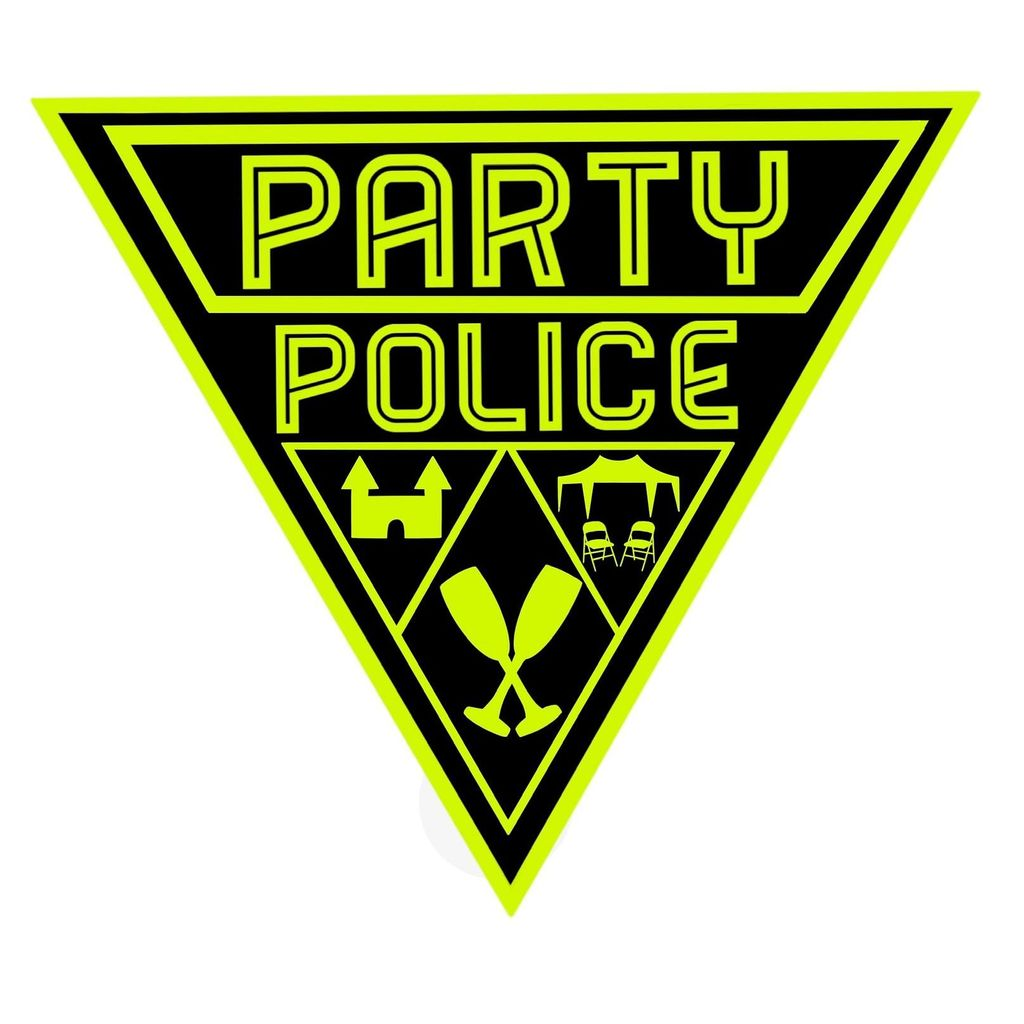 Party Police LLC