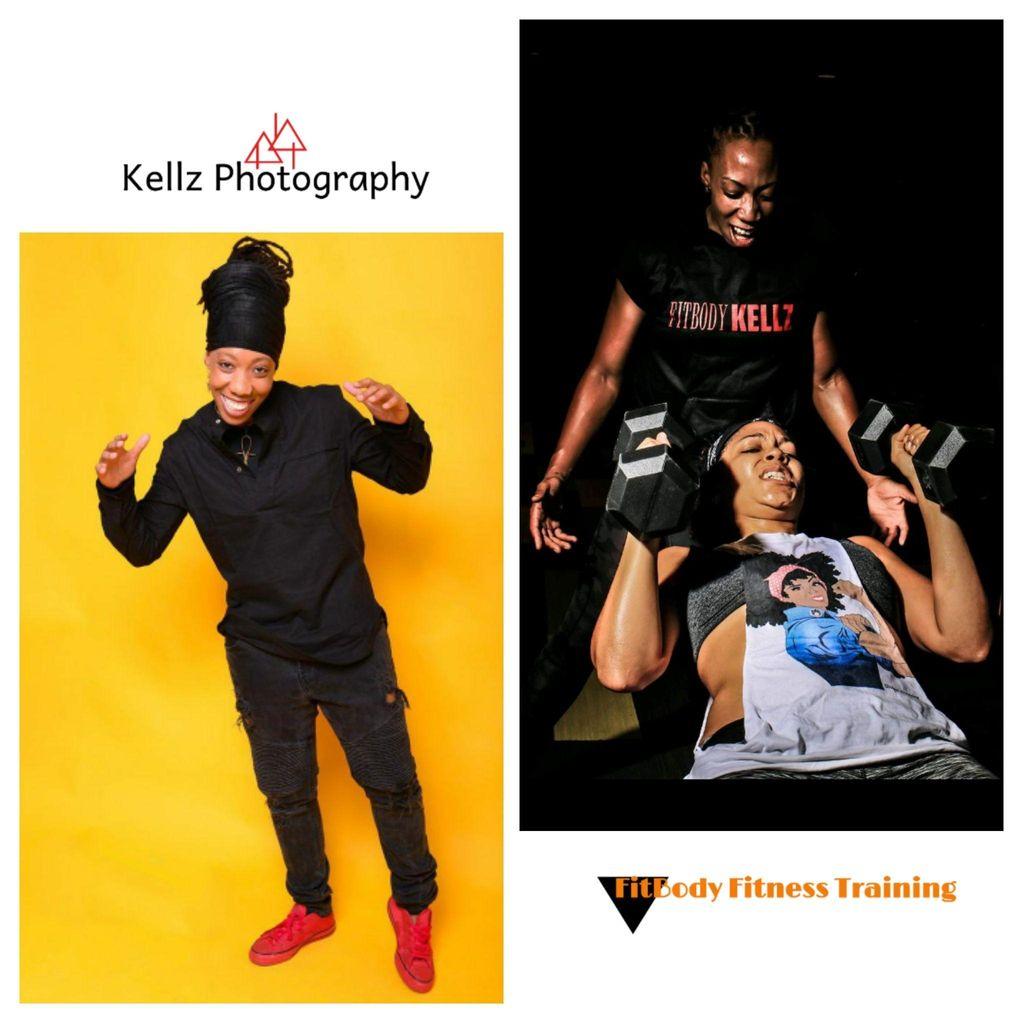Kellz Photography