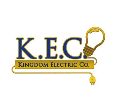 Avatar for Kingdom Electric Services