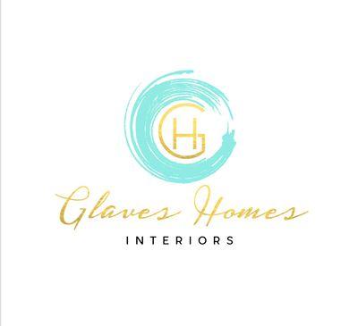 Avatar for Glaves Homes