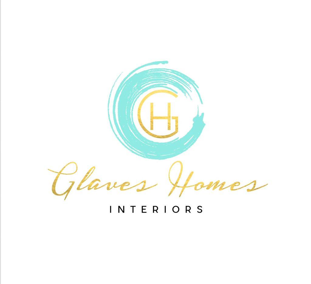 Glaves Homes