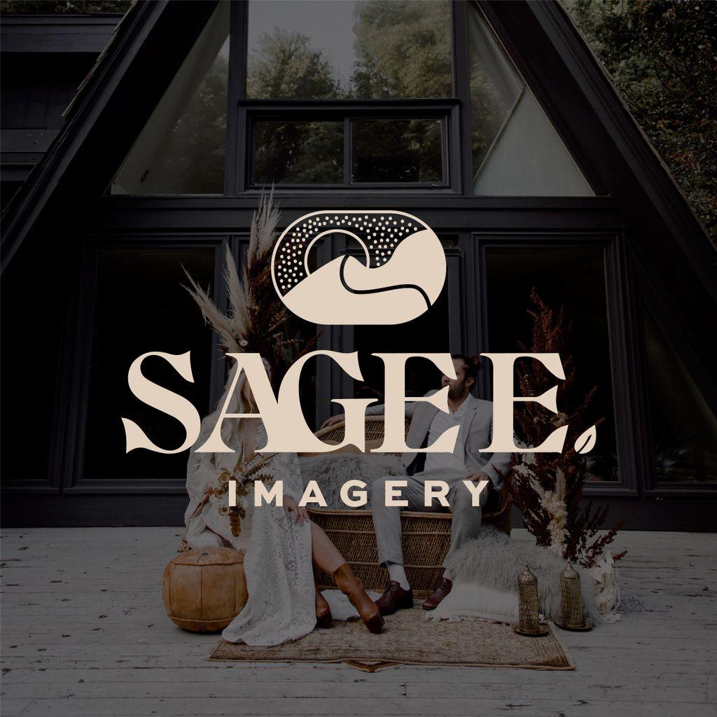 Sage E Imagery