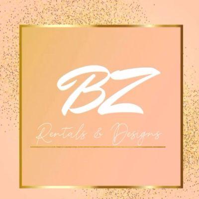 Avatar for BZ Rentals & Designs