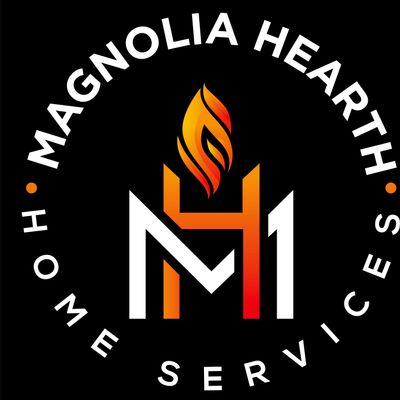 Avatar for Magnolia Hearth Home Services