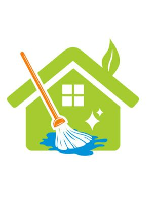 Avatar for R & M home services