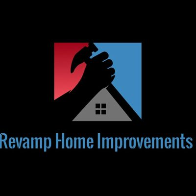 Avatar for Revamp Home Improvements