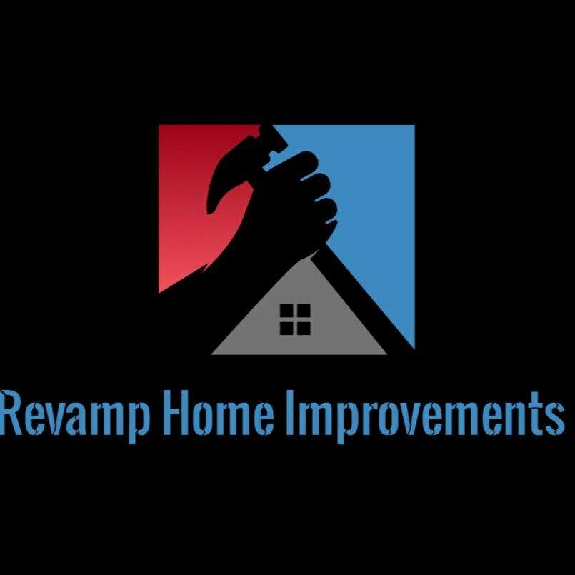 Revamp Home Improvements