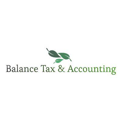 Avatar for Balance Tax & Accounting, LLC