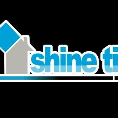 Avatar for Shine service LLC
