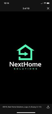 Avatar for Next Home Solutions