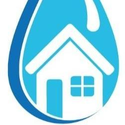 Avatar for Blue Water cleaning service llc
