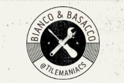 Avatar for Bianco & Basacco Solutions