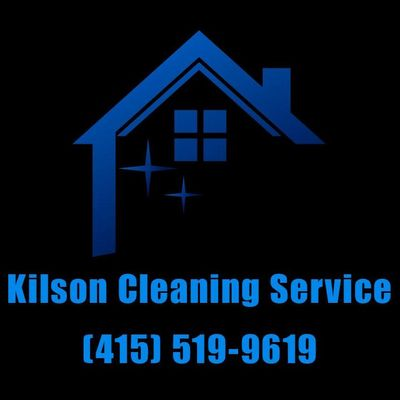 Avatar for Kilson Cleaning Service