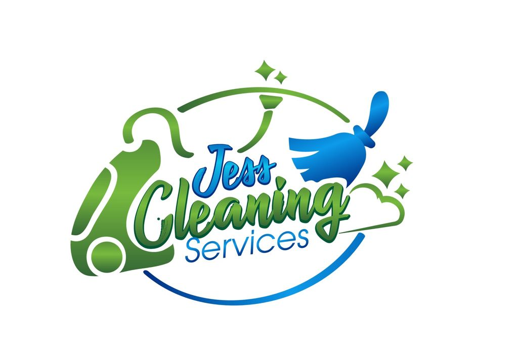 Jess cleaning services