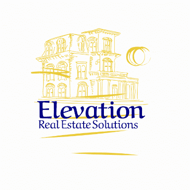 Avatar for Elevation Real Estate Solutions
