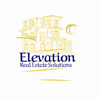 Elevation Real Estate Solutions