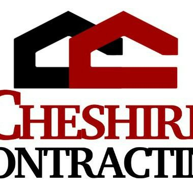 Avatar for Cheshire Contracting LLC