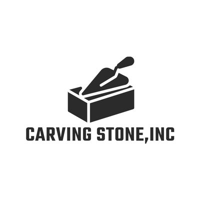 Avatar for Carving Stone, Inc.