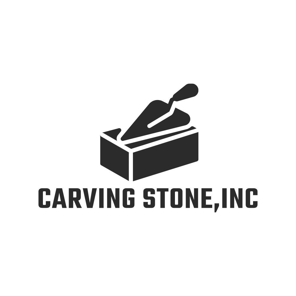 Carving Stone, Inc.
