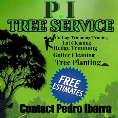 Avatar for PI Tree Service