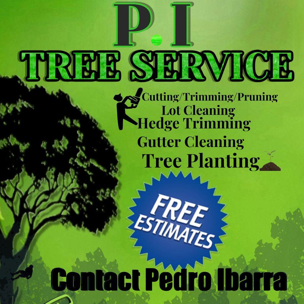 PI Tree Service