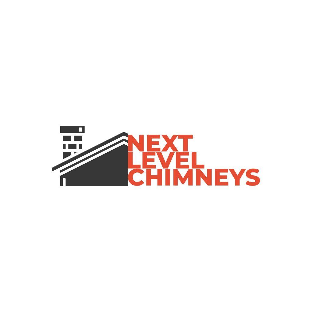 Next Level Chimneys