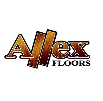 Avatar for ALEX FLOORS LLC