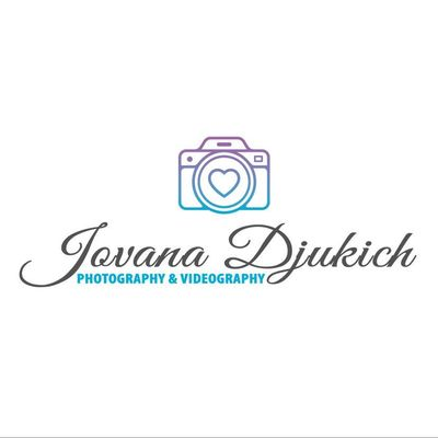Avatar for Jovana Djukich Photography & Videography