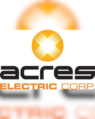 Avatar for Acres Electric Corporation