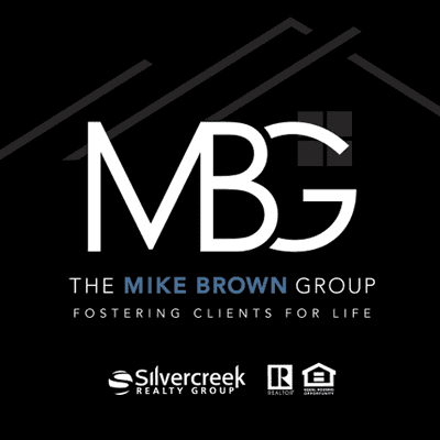 Avatar for The Mike Brown Group at Silvercreek Realty