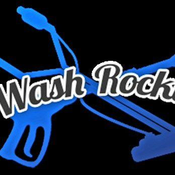 WashRockville